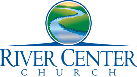 River Center Church
